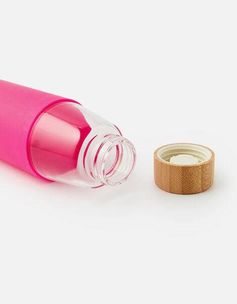 Willow Water bottle  Pink, Pink (PINK), large