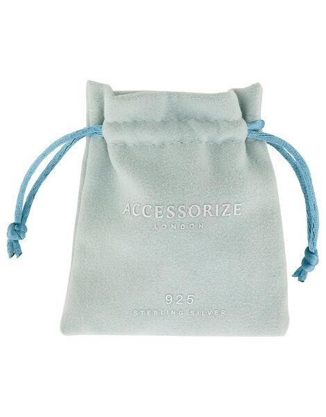 Polishing Bag, , large