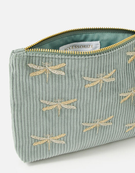 Dragonfly Pouch , , large