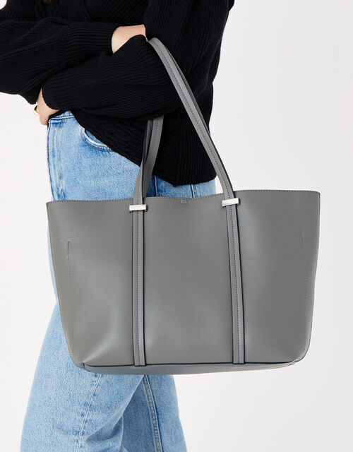 Ali Tote Bag, , large