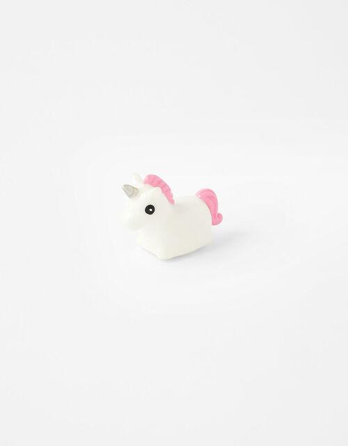 Unicorn Lip Balm , , large