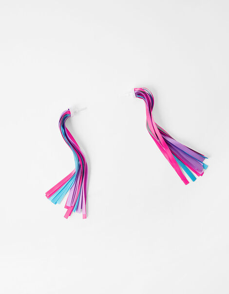 Bicycle and Scooter Tassels , , large