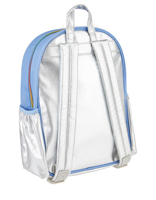 Rainbow Backpack, , large