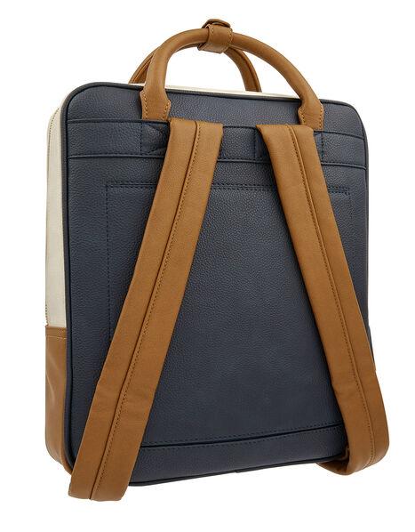 Harriet Vegan Backpack, , large