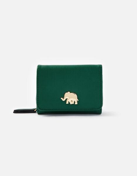 Elephant Purse, , large