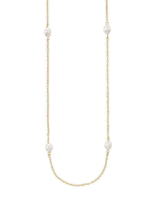 Pearl Sunglasses Chain, , large