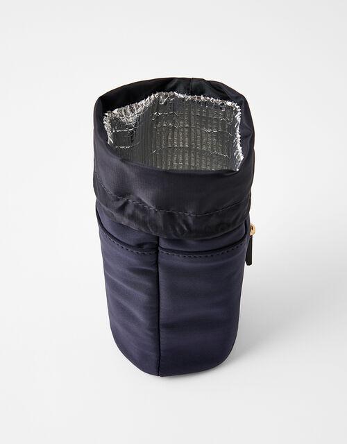 Water Bottle Bag, , large