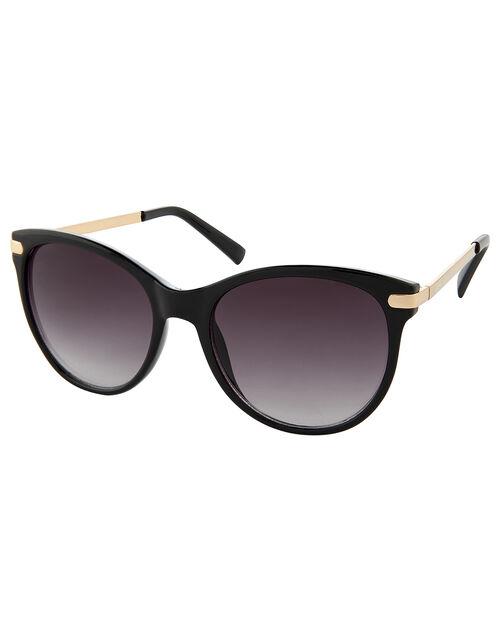 Rubee Flat-Top Sunglasses, , large
