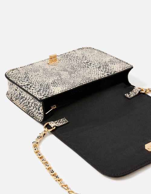Erin Cross-Body Bag , Multi (DARKS-MULTI), large