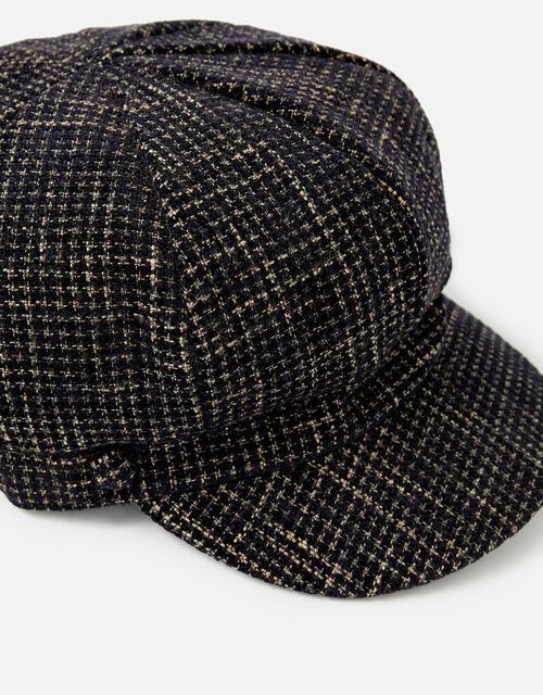 City Baker Boy Hat, , large