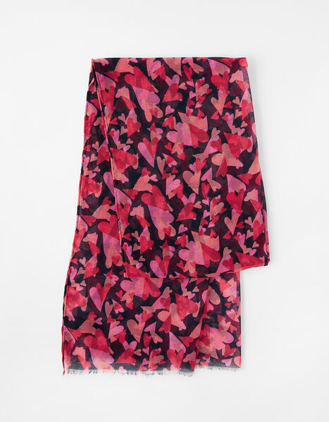 Love Is In The Air Scarf, , large