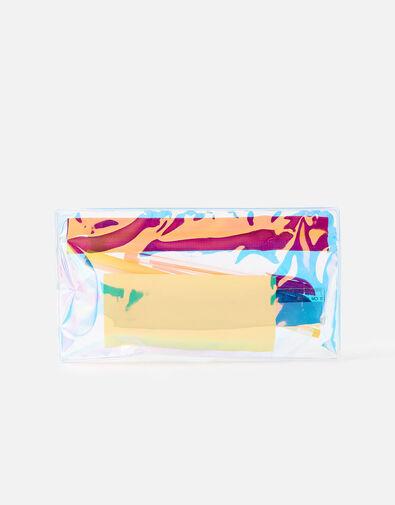 Fruit Stationery Essentials Kit, , large