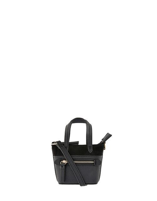 Molly Micro Cross-Body Bag, , large