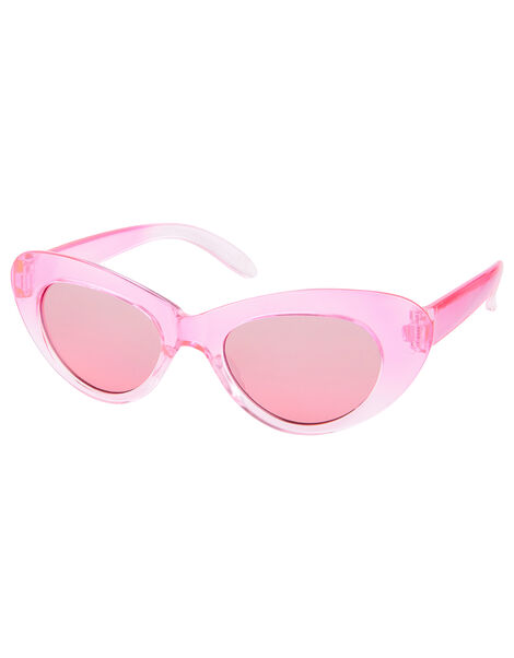 Retro Unicorn Sunglasses, , large
