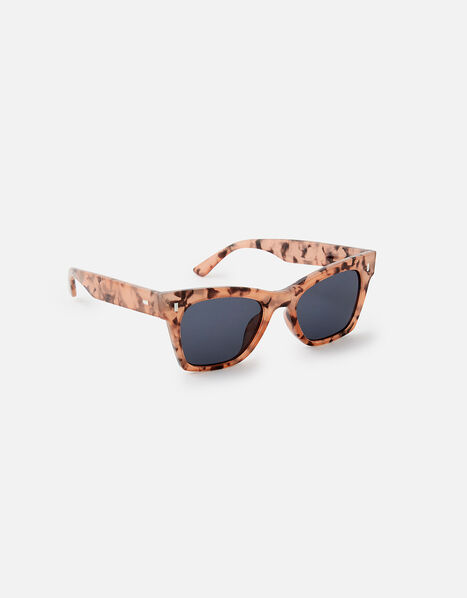 Flo Sunglasses, , large