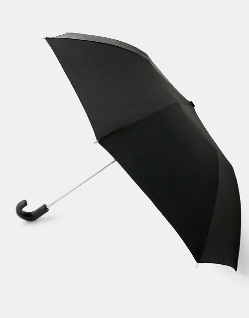 Curve Handle Umbrella, , large