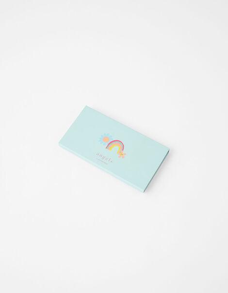 Rainbow Sticky Notes, , large