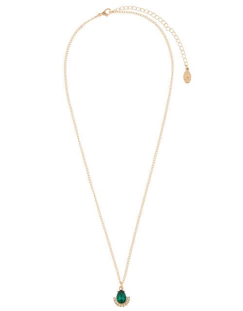 Sparkle Gem Jewellery Set, , large
