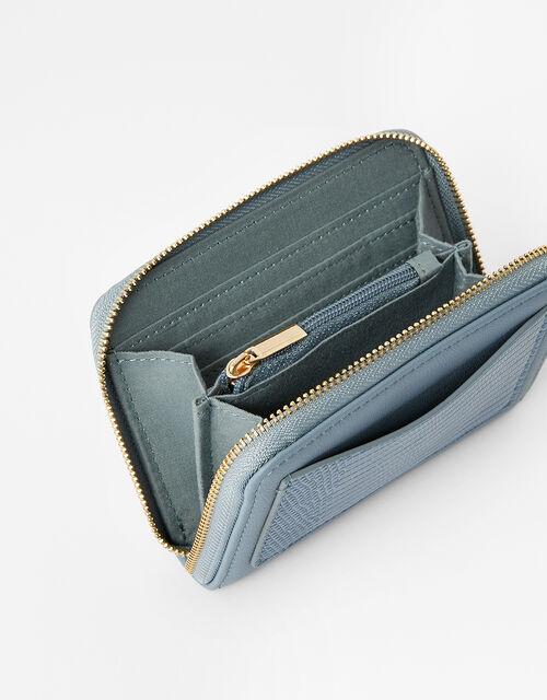 Card Pocket Wallet, , large