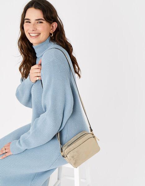 Helen Camera Bag , , large