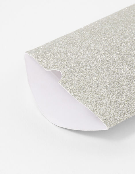 Gifting Pillow Pack with BIOGLITTER™, , large