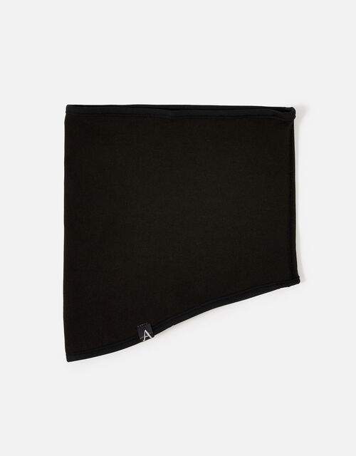 Active Snood with Recycled Polyester, , large