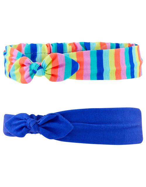 Bando Headband Set, , large