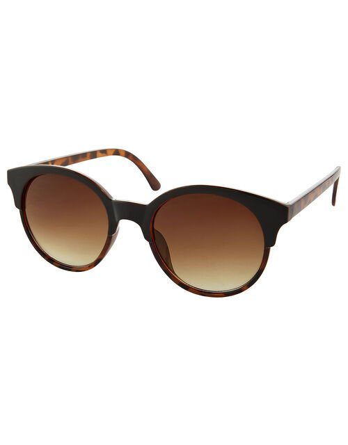 Penny Two Part Sunglasses, , large