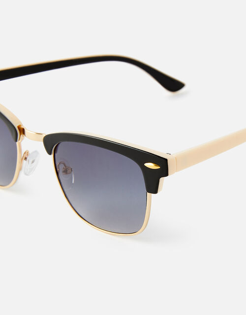 Cally Clubmaster Sunglasses , , large