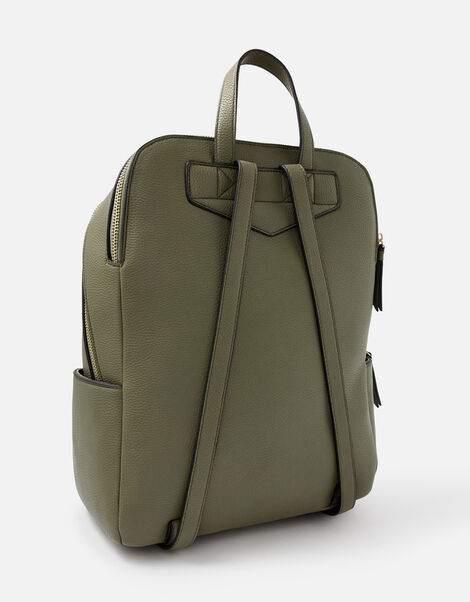Sammy Backpack , , large