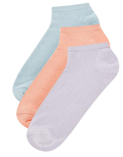 Sparkle Sock Multipack, , large