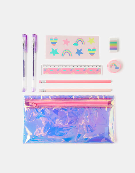Stationery Essentials Set, , large