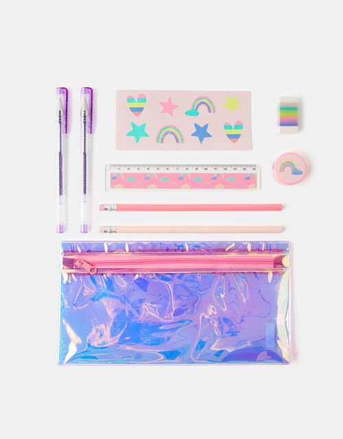 Stationery Essentials Set, , large