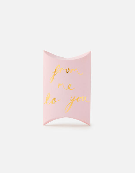From Me to You Pillow Pack, , large
