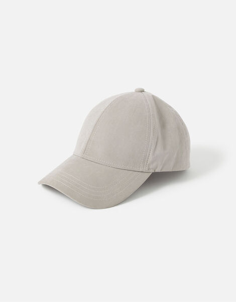 Soft Baseball Cap, , large