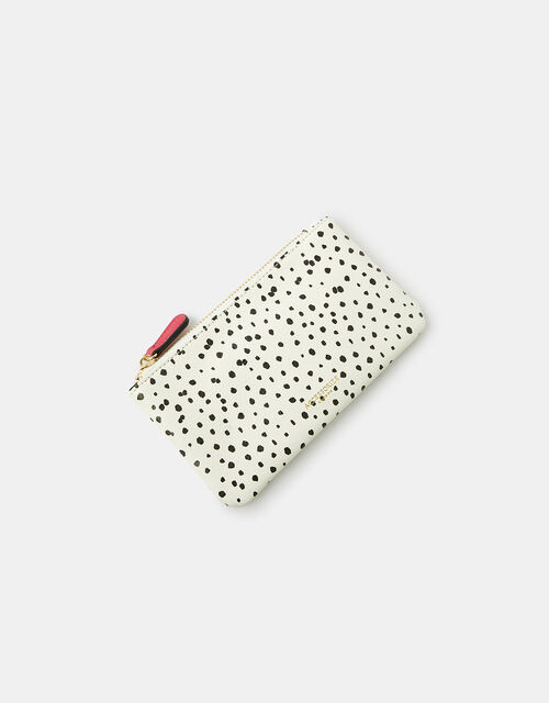 Spot Coin Purse, , large