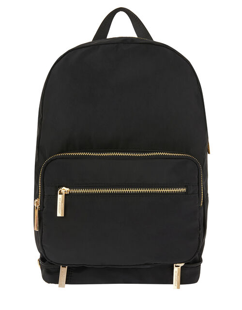 Packable 2-in-1 Bag, , large
