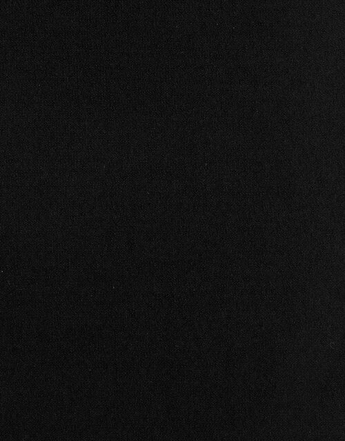 60 Denier Black Tights, Black (BLACK), large