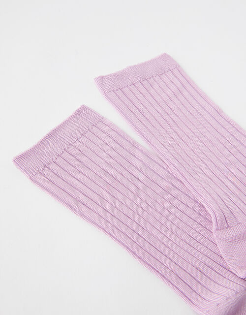 Slinky Socks , , large
