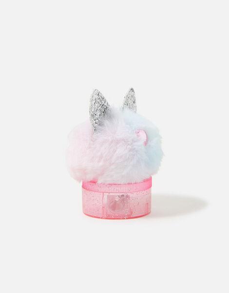 Fluffy Cat Pencil Sharpener, , large