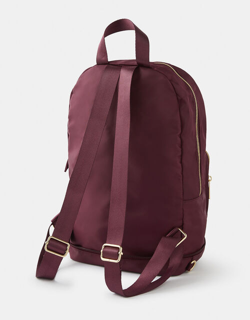 Packable Rucksack , , large