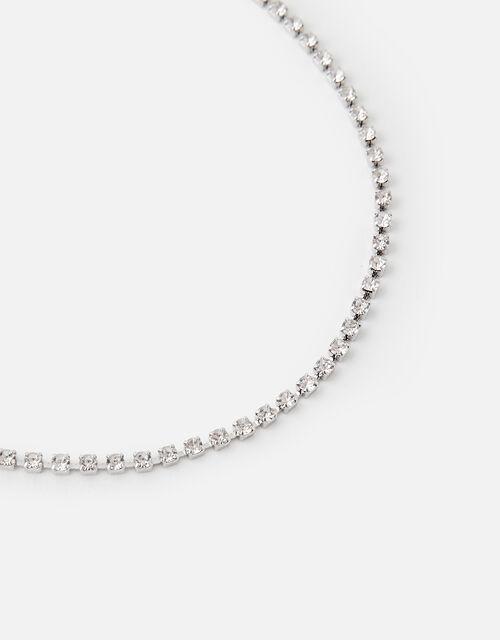 Diamante Anklet Set , , large