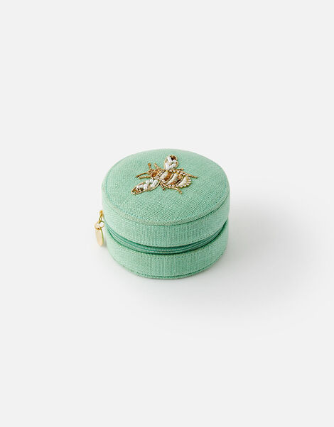 Bee Jewellery Box, , large