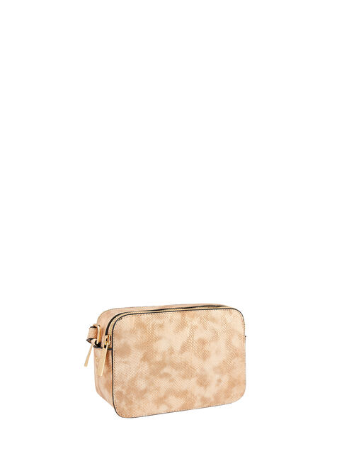 Harvey Camera Bag, Pink (PINK), large