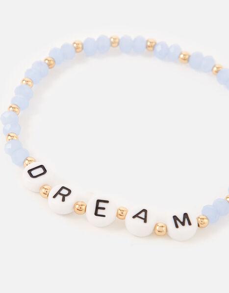 Feel Good Dream Bracelet, , large