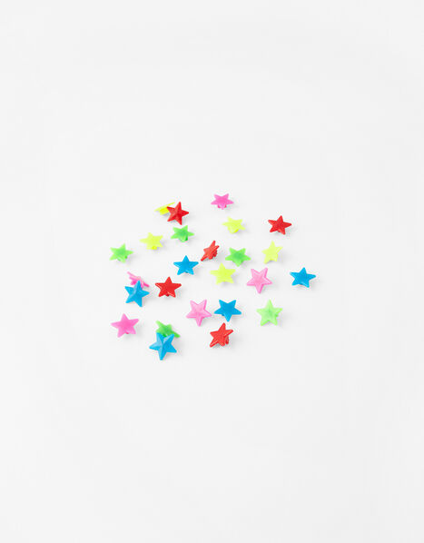 Star Bicycle Spoke Charms, , large