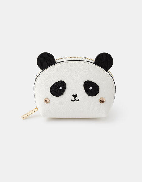 Panda Coin Purse, , large