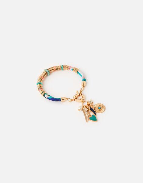 Island Vibes Charmy Bracelet, , large