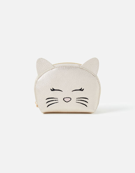 Cat Coin Purse , , large