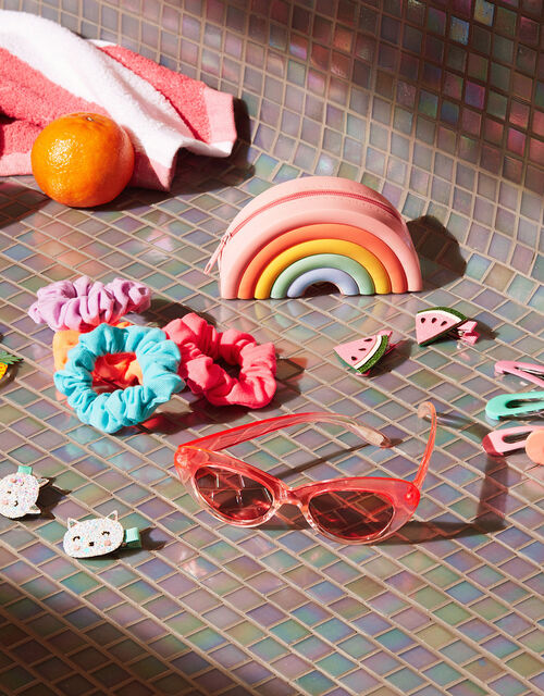 Retro Unicorn Sunglasses, , large